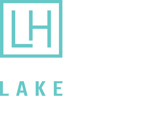 lakehouse full logo